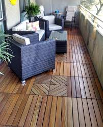 Outdoor Balcony And Terrace Flooring Ideas 5 Things To Do Or Not Make Best Use Of