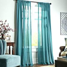 Navy Blue Chevron Curtains Walmart by Sheer Blue Curtains Sheer Blue Curtains Image Of Good Style Ideas