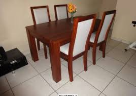 Solid Wood Furniture Durban Dining Room Suites Archives