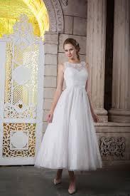 White Rose Designer Wedding Dresses Derby