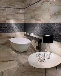 luxor by sant agostino tile expert distributor of italian and