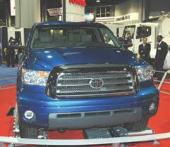 Suppliers Expand Work Truck Offering Sterling Pickup Trucks For Sale Luxury New 2018 Ford F 150 2003 Sterling 140m Awd Service Utility Acterra Mercedes Diesel Power Full Custom Cversion Sale Today Prices Dodge Bullet Wikipedia Truck Price Elegant Vehicles Park Place 1999 Plow Home Farming Simulator 2013 5500 3500 Ford F250 Used In Opelousas La Automotive Group 2001 Acterra Tire Truck Vinsn2fzaamak31ah80936 Sa 2016 F150 Xlt Il Majeski Motors 2008 11 Ft Flat Deck Identical To Ram Points West