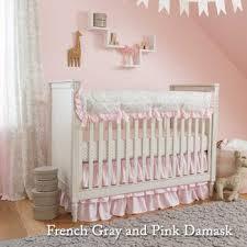 Dumbo Crib Bedding by Baby Bedding Crib Bedding Sets Custom Baby Bedding