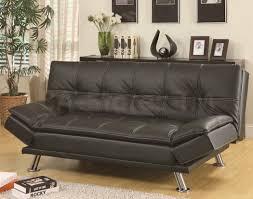 castro convertible sofa bed f home design genty