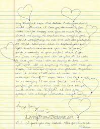 Long Distance Relationship Love Letter Love Pinterest Love