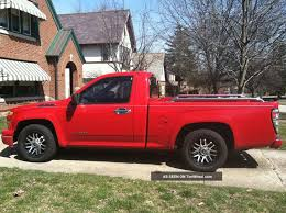 2 Door Chevy Colorado, Chevy 2 Door Truck | Trucks Accessories And ...