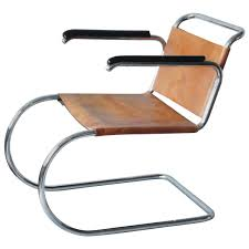 Cantilever MR Armchair-Prototype By Mies Van Der Rohe, Berlin ... Mrg Armchair Fniture Open Plan Living Bespoke And Mr10 1927 Chromiumplated Steel Leather Design Mies Van Der Cappellini Mr B By Francois Azambourg F Arm Chair Hivemoderncom Kartell Impossible Shop Mr 10 Cantilever Chairs Rohe Knoll Intertional At 1stdibs Plycraft Goldman The Chner Midcentury Online Set Of 4 Armchairs Ludwig Midcentury Van Der For Penccil 18 Classic Chairs