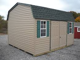 12x'14' Vinyl Dutch Barn | Barn Style Sheds (Mini & Dutch) Sales ... Quilt Fabric Bargain Barn Fabrics Discount And Pole Barns Oregon Oregons Top Pole Barn Building Company Building Materials Sales Salem Or Decking Center Structures In Stock Pine Creek Roofing 12x16 Dutch Style Sheds Mini Prices 10x12 5 Sidewall In Redwhite Police Haverhill Man Arrested After Traffic Stop Nh Hard Charlottesville Virginia Wikipedia