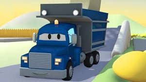 Carl Transform And Ethan The Dump Truck In Car City | Trucks ... Dump Truck Cartoon Vector Art Stock Illustration Of Wheel Dump Truck Stock Vector Machine 6557023 Character Designs Mein Mousepad Design Selbst Designen Sanchesnet1gmailcom 136070930 Pictures Blue Garbage Clip Kidskunstinfo Mixer Repair Barrier At The Crossing Railway W 6x6 Royalty Free Cliparts Vectors And For Kids Cstruction Trucks Video Car Art Png Download 1800