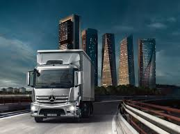New Mercedes Benz Antos, Mercedes-Benz Trucks   Sparshatts Truck Sales Search Buy Sell New And Used Trucks Semi Trailers 2018 Diesel Van Buyers Guide Ram Chassis Cab Heavy Duty Commercial Daycabs For Sale N Trailer Magazine Elon Musk Says Tesla Tsla Plans To Release Its Electric Semitruck Trucking Acquisitions Put Spotlight On Fleet Values Wsj 2006 Chevrolet G3500 12 Ft Box At Lease Remarketing Best Big Shop In Clare Mi Quality Tire Our Volvo Energypac Power Generation Ltd Jac Vehicle Bangladesh General Motors Advertising Art By Roy Frederic Heinrich 1922