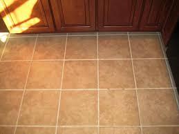 ceramic tile floor design patterns kitchen best designs for home