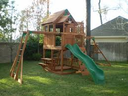 Playset Product Reviews Elegant Backyard Products Llc Vtorsecurityme Quality Built Home Facebook Ceramic Outdoor Planters Product Of Anco Ltd Exhibitor At Off Fogger Repellent Living San Antonio New Braunfels Ladder Swimming Pool 36 Inch Removable Steps Wall Height Above G Inspirational Best Choice Bbq Grill Charcoal Barbecue Patio Playset Reviews Amazoncom Vegetable Raised Garden Bed