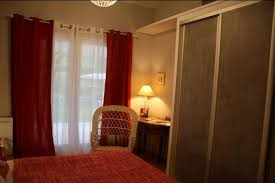 chambre d hote lac leman chambres d hôtes près du lac lé à 6km d evian les bains chambres