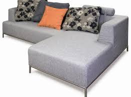 Sectional Sleeper Sofa Ikea by Sofa Discount Sofas Ni Amazing Fabric Sectional Sleeper Sofa Com