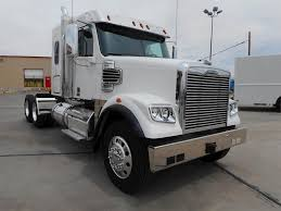 2019 Freightliner 122SD Sleeper Semi Truck For Sale   El Paso, TX ... Craigslist El Paso Tx Cars And Trucks Best Of Port Arthur Lifted For Sale In Texas Used For Certified Car Dealers Near Tx Selfdriving Are Now Running Between And California Wired Peterbilt On Buyllsearch 2013 Freightliner Cascadia 125 Sleeper Semi Truck 472393 7320 Alameda Ave 79915 Terminal Property Las Cruces Nm Ll Auto Sales Tow Insurance Pathway Toyota Tundra 4x4 V8 In Vin Elijah Sanchez Anthony Arellano Had Marijuana Ice