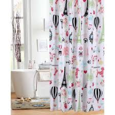 Paris Shower Curtains - Curtains Ideas Home Decorating Interior Design Ideas Trend Decoration Curtain For Bay Window In Bedroomzas Stunning Nice Curtains Living Room Breathtaking Crest Contemporary Best Idea Wall Dressing Table With Mirror Vinofestdccom Medium Size Of Marvelous Interior Designs Pictures The 25 Best Satin Curtains Ideas On Pinterest Black And Gold Paris Shower Tv Scdinavian Style Better Homes Gardens Sylvan 5piece Panel Set