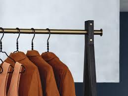 Decorative Clothes Rack Australia by 100 Decorative Clothes Rack Australia Laundry U0026