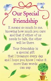 Best 25 Special friend quotes ideas on Pinterest