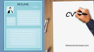 Difference Between CV And Resume In Hindi - रिज्यूम ... The Difference Between A Cv Vs Resume Explained And Sayem Faruk Sales Executive Resume Format Elimcarpensdaughterco Cover Letter Cv Sample Mplate 022 Template Ideas And In Hindi How To Write Profile Examples Writing Guide Rg What Is A Cv Between Daneelyunus Whats The Difference