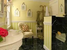 Simple Bathroom Designs In Sri Lanka by Bathroom Tile Designs Ideas U0026 Pictures Hgtv