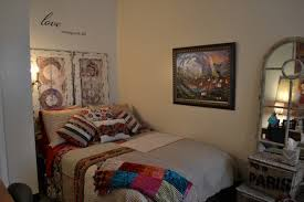 College Apartment Decorating Ideas About