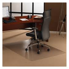 Office Chair Carpet Protector Uk by Black Office Chair Mat U2013 Cryomats Org