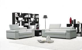 Wayfair Soho Leather Sofa by Sofas Fabulous Italian Leather Sofa Set Tan Leather Couch U201a White