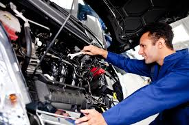 For A Full Menu Of High Quality Services Near Bensenville Visit ... Diesel Technician Traing Program Uti Technology School Oklahoma Technical College Tulsa Ok Automotive Dallas Tx Mechanics Job Titleoverviewvaultcom Rebuilding A Wrecked F150 Bent Frame Page 4 Ford Truck Bus Mechanic Tipsschool Fleet Prentive Real Workshop Android Apps On Google Play Arlington Auto Repair Dans And Schools Melbourne Businses