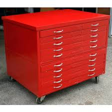 Bisley File Cabinet Wheels by File Cabinets With Wheels Natural Wood And Metal Wheeled Cabinet