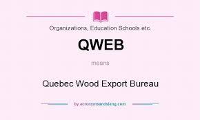 export bureau qweb wood export bureau in organizations education schools