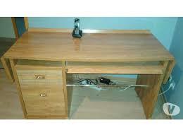 meuble de bureau professionnel meuble gautier bureau bureau bureau meuble gautier bureau