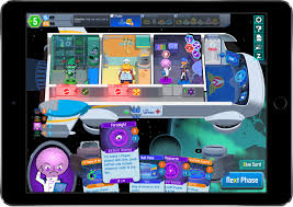 One Man Left Studios » Space Food Truck Food Truck Chef Cooking Game Trailer Youtube Games For Girls 2018 Android Apk Download Crazy In Tap Foodtown Thrdown A Game Of Humor And Food Trucks By Argyle Space Cooperative Culinary Scifi Adventure Fabulous Comes To Steam Invision Community Unity Connect Champion Preview Haute Cuisine Review Time By Daily Magic Ontabletop This Video Themed Lets You Play While Buddy