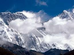 mountain ranges of himalayas interesting facts about the swiss alps of india the himalayas