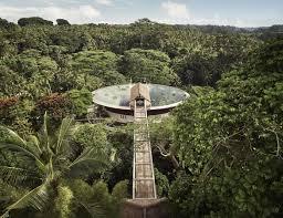 100 Hanging Garden Resort Bali Ubud Hotels Where To Stay In Ubud In 2019