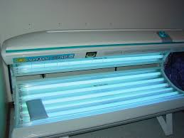 bedding going going sunquest pro 16se tanning bed 950 00
