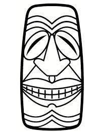 Bricolage Totem Koh Lanta Des Idées Simples Et Originales