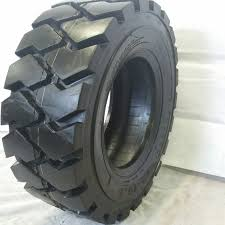 Truck Tires Inc Present Technical Facts About Skid Steer Tires ... Amazoncom Heavy Duty Commercial Truck Tires Jc Laredo Tx Semi Elegant Tire Service Near Me 7th And Pattison Closeup Photo Stock 693907846 Goodyear Systems G741 Msd In Wheels Hankook Unveils New Lgregional Haul Drive Tire Fleet Owner 29575r225 Mickey Thompson 17 Baja Atz Scale 114 Inc Present Technical Facts About Skid Steer New 8 Michelin Xdn2 Grip Heavy Truck Tires Item As9065 Sol