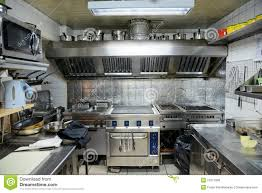 cuisine de restaurant cuisine type d39un restaurant photo stock image 21611838 small fan