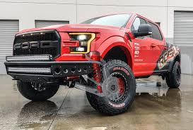 REBEL Front Bumper - 2017 Ford Raptor Vpr 4x4 Vpr118sp6 Ultima Truck Front Bumper Ford Raptor Seris 2017 F150 Supercrew First Look Review 2014 Svt Special Edition Photo Gallery Autoblog Traxxas Replica Model Electric Slammed Pandem Drops In Tokyo 2018 Pickup Hennessey Performance The Most Expensive Is 72965 An Atv Carrier On A Diamondback Car Flickr Watch The Go From Factory To Baja 1000 Hlights Fordcom Living Too Large For Everyday Life Raptor News Videos Reviews And Gossip Jalopnik