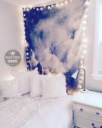 Dorm Decor Room Hanging Lights By ElectricCrowns
