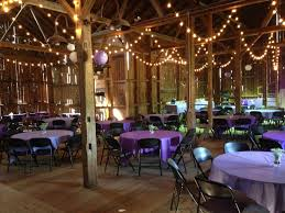 Rental Facilities Tons Ideas For Rustic Indoor Barn Wedding Decoration The Hotel Mead Conference Center Weddings Venues In Wisconsinjames Stokes Photography Obrien Perfect Setting Event Venue Builders Dc Jeannine Marie And Elegance Tour Still Farm Enchanted At Dover Wi Guide On Stoney Hill Welcome Barns Of Lost Creek Wisconsin Unique Weddings