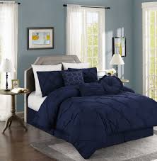 Bed Comforter Set by Pintuck Comforter Sets Sale U2013 Ease Bedding With Style