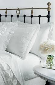 Discontinued Ralph Lauren Bedding by 523 Best Ralph Lauren Home Images On Pinterest Blue And White