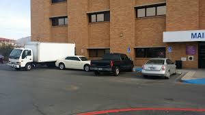 Saw This Guy Park Like A Dick Outside Our Hospital, Then A Laundry ... Flood Victims Welcome Salvation Army Laundry Truck Canvas Elevated Truck Permanent Style 3 Bu Steele Basket Corp Mobile Laundry Trailer Rentals Mounted Photograph Depicting A With An African Homeless Rolls Out In Denver Textile Morgan Olson Cleans Clothes For Homeless Free Of Charge Here Is The 500mile 800pound Allelectric Tesla Semi Tide Rolls Harvey Steemit Bulk Delivery Service Large Carts Ramp Distribution Five New Food Trucks La Worth Trying Taco Cape Girardeau History And Photos