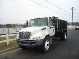 DUMP TRUCKS FOR SALE 2017 Mitsubishi Fuso Fe160 Greensboro Nc 115700997 Commercial Dump Truck Trader Also Tonka Ride On Parts With Bruder Flatbed Trucks Mack Single Axle Sleepers For Sale 2435 Listings Page 1988 Intertional 9700 Sleeper Auction Or Lease Durham Ruston Paving Valvoline Instant Oil Change Concord 8505 Pit Stop Court Asheville Used Car Superstore Dealership In 1968 Chevrolet Ck For Sale Near North Carolina Diessellerz Home Northstar Camper Rvs Rvtradercom