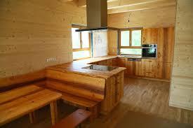 küchen beispiele i tüpfele