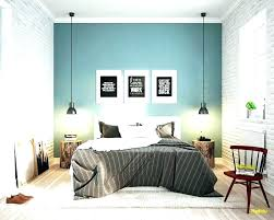Teal Accent Wall Kitchen Bedroom Blue Ideas On At In Wal