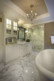 chandelier bathroom chandelier lighting ideas bathroom mirror
