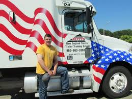NETTTS Blog | NETTTS - New England Tractor Trailer Training School