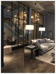 100 Modern Home Interior Design Photos Tips And 41 Luxury Features Of Modern Home Interior And